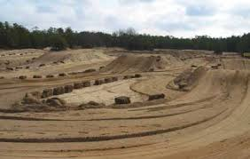 motocross races in california county raceway california racing clubsunday motocross auto racing