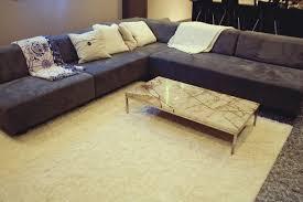 west elm tillary sofa awesome west elm tillary ottoman mediasupload com