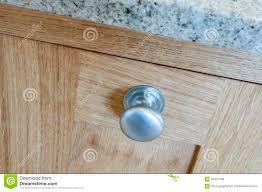 bouton de placard cuisine bouton placard cuisine obasinc com