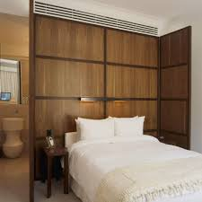 book condesa df in mexico city hotels com