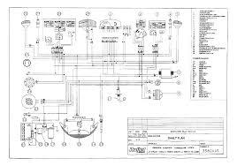 ural motorcycle wiring diagram wiring diagram