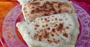 cuisine indienne naan recettes de cuisine indienne et d entrée