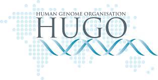human genome organisation hugo international ltd home