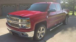 west tn 2014 chevrolet silverado double cab lt for sale sport see