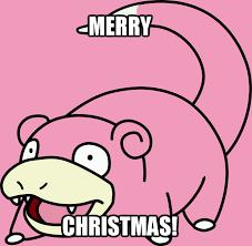 Slowpoke Meme - list of synonyms and antonyms of the word slowpoke imgur