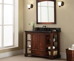 Upscale Bathroom Vanities by 129 Best Antique Bathroom Vanities Images On Pinterest Antique