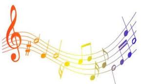 let it sing carol s carousel creations