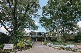 Botanical Gardens Ticket Prices Botanic Garden Rentals