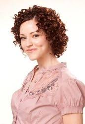 bernadette hairstyle how to image result for bernadette peters curly hair hairstyles