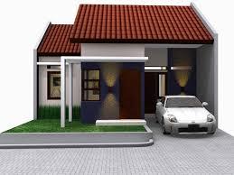 design minimalist modern house modern house design modern roof design for minimalist house 4 home decor