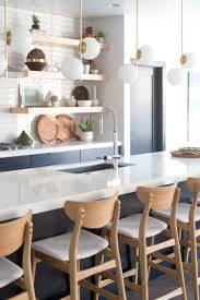 32 More Stunning Scandinavian Dining Rooms 382 Best Amazing Spaces Images On Pinterest Living Room Living
