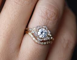build your engagement ring ring awesome build your own engagement ring what type of