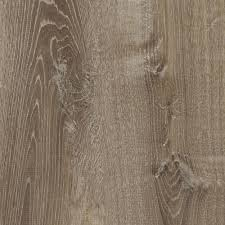 Waterproof Laminate Flooring Home Depot Lifeproof Woodacres Oak 8 7 In X 47 6 In Luxury Vinyl Plank