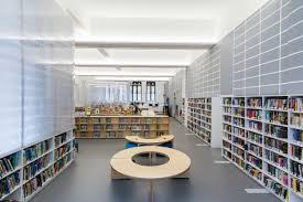 libraries archives archpaper com archpaper com
