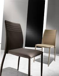negozi sedie roma sedia loreti arredamenti