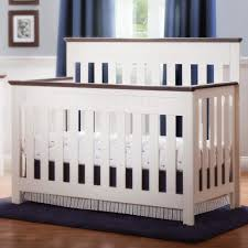 delta convertible crib toddler rail delta children full size bed conversion rail dark chocolate