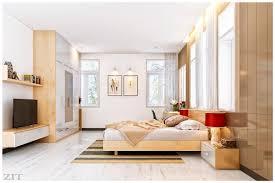 Light Wood Bedroom Light Bright Wood Bedroom Interior Design Ideas