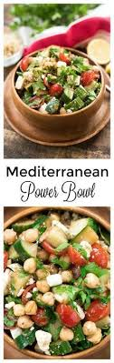 le bon coin cuisine uip 13 mediterranean inspired dinners to spice up your weeknight routine