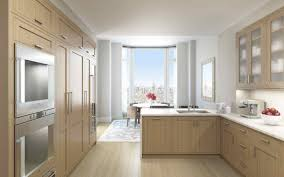 bathroom vanities nyc four seasons private residences new york downtown to open august