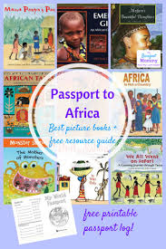 African Countries Map 25 Best List Of African Countries Ideas On Pinterest African