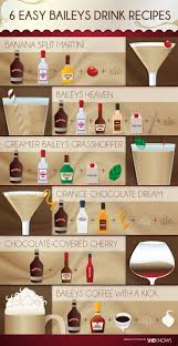 10561 best beverages images on pinterest drink recipes recipes