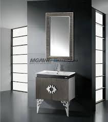 Bathroom Vanities Clearance Best 25 Discount Bathroom Vanities Ideas On Pinterest