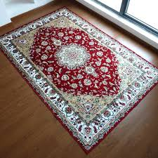 Western Style Area Rugs Western Area Rugs S S Southwestern Area Western Style Rugs