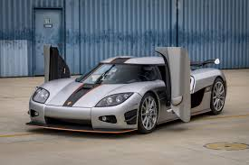 koenigsegg ccgt interior photos this koenigsegg is faster than your car wsj