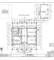 house plans historic small cottage house plans interior design