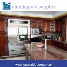 Kitchen Cabinet Supplier April 2013 Maple Kitchen Cabinet Rta Wood Shaker Square Door