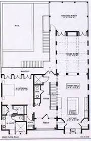 sims 3 house plans xbox 360 house plan