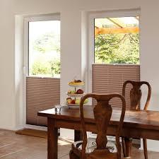 Schlafzimmer Verdunkeln Faltstores U2013 Rollomeisters Empfehlung Für Senkrechte Fenster