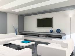 interior home design living room home interior design of living room about home interior