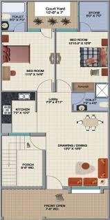 builders floor plans ashish builders developers prakash residency 2bhk 3bhk flats