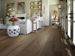 Flooring Options For Living Room Laundry Room Flooring Trends Covering A Concrete Porch With Wood