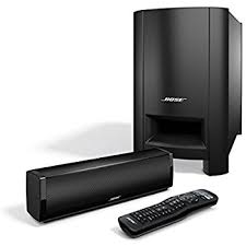 amazon black friday soundbars bose cinemate 15 home cinema soundbar speaker system amazon co uk