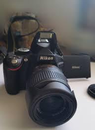 nikon d5100 kit lenses tokina 11 16mm dx pro ii nikon 55 300mm