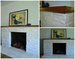 Cost Of Dormer Cost Of Stacked Stone Fireplace Surround Veneer Panel Kits