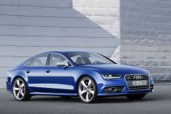 Curtain Airbag Audi Recalls A7 Cars To Fix Curtain Airbags Carcomplaints