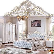 best selling design bed set style bedroom