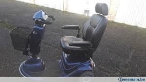 chaise roulante lectrique chaise roulante électrique a vendre 2ememain be