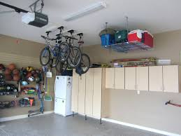 Diy Garage Building Plans Free Plans Free by Storages Overhead Garage Storage Plans Free Plans To Build