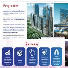 brochure dekadbaharujohor 002 jpg
