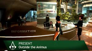 Outside Flag Assassin U0027s Creed 4 Black Flag 100 Sync Present 1 Outside The