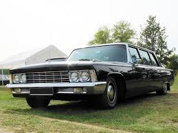 best limos in the world classic russian cars built in communist russia