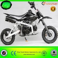 gas gas motocross bikes 110cc crf50 dirt bike pit bike for kids lifan engine for sale
