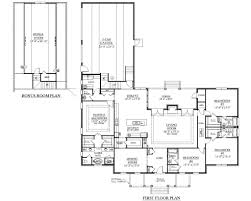 download bungalow house plans with butlers pantry adhome
