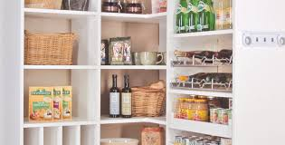 april 2017 u0027s archives corner cabinet for home kitchen cabinet