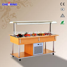 buffet display equipment buffet display equipment suppliers and
