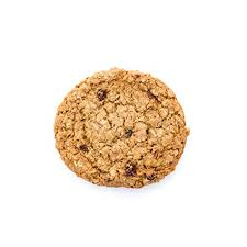 where to buy milkmakers cookies milkmakers lactation cookies box oatmeal raisin 2